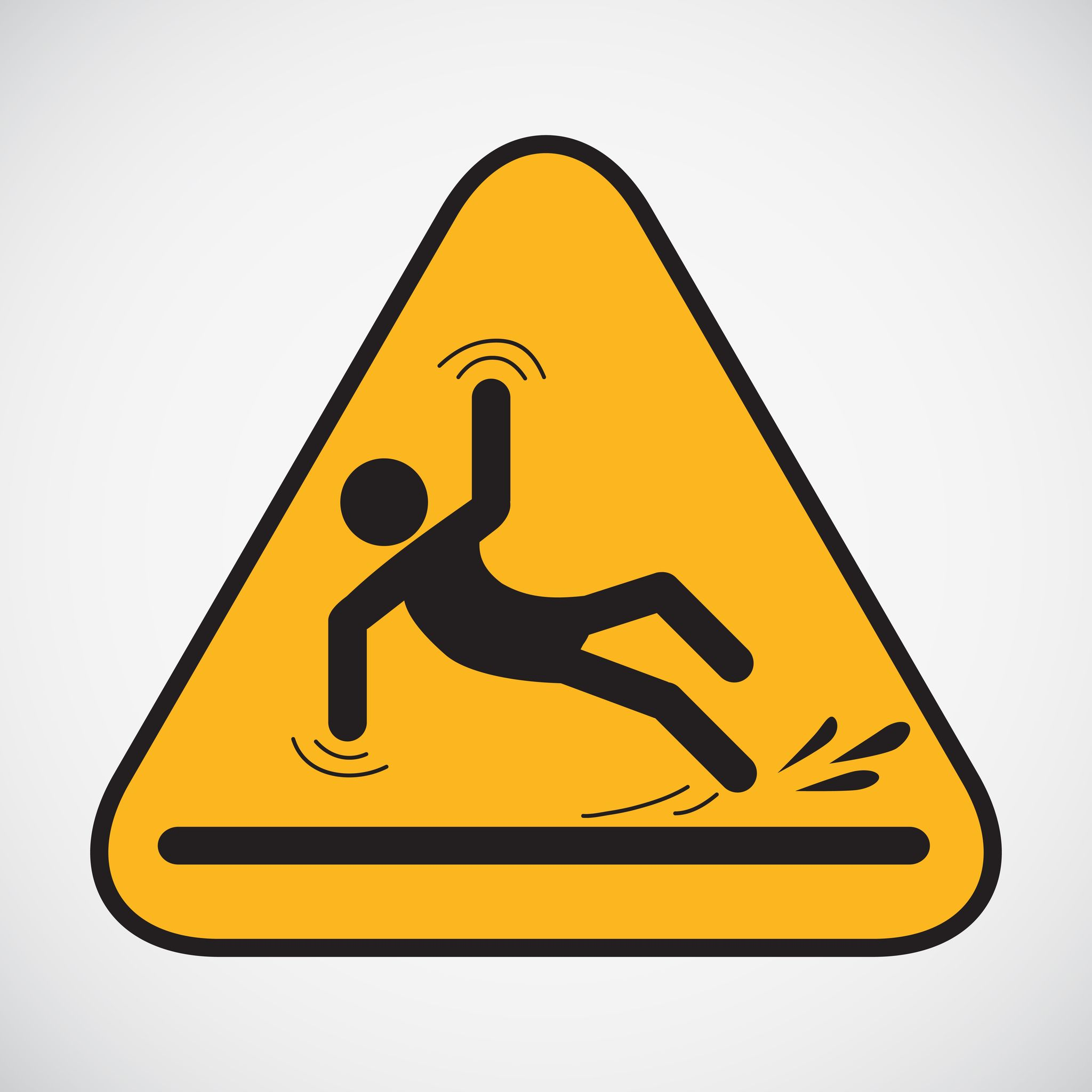 Wet-floor-sign.jpg