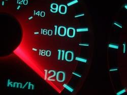 accelerate.jpg