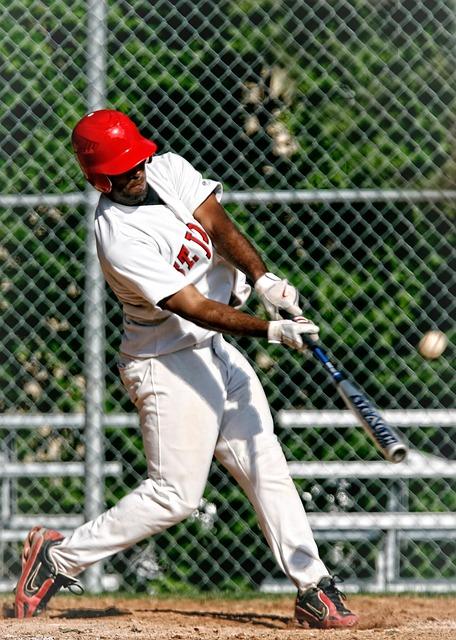 baseball-2141867_640.jpg