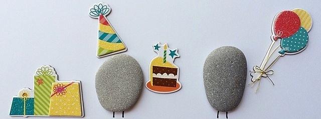 birthday-party-1438901_640-143646-edited.jpg