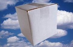 box_in_the_cloud