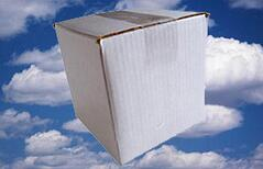 box_in_the_cloud
