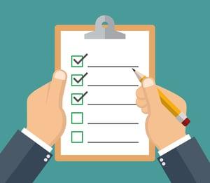 checklist_a.jpg