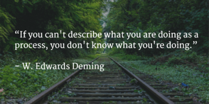 deming_quote