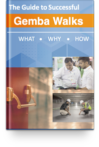 Guide to Gemba Walks