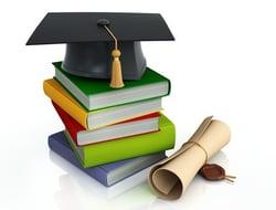 education-11.jpg