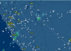 flight_aware