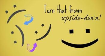 frown-upside-down.jpg