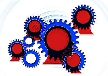 gear-403504_640