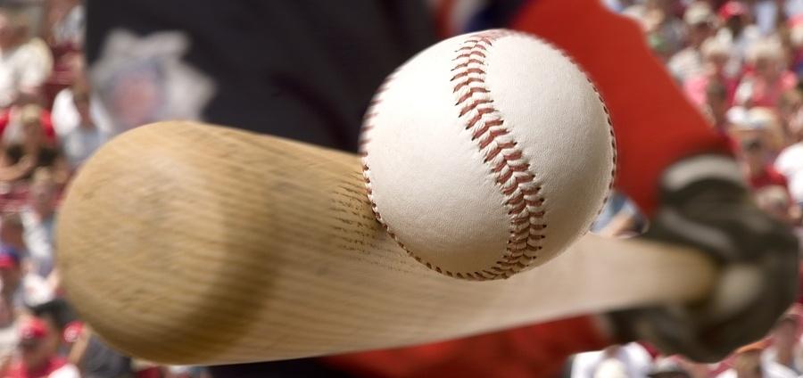 how_to_hit_a_baseball-092436-edited.jpg