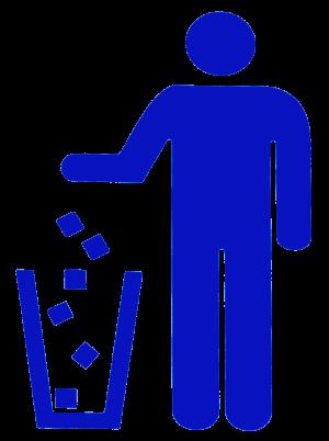 icon_-_waste_-_garbage