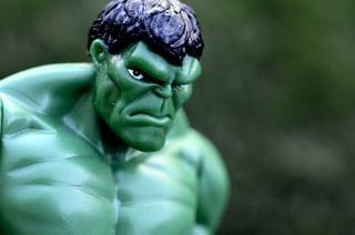 incredible-hulk.jpg