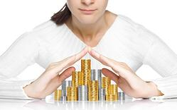 investement_-_money_-_insurance