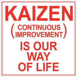 kaizen-2.jpg