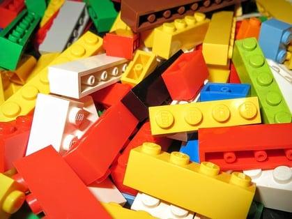 lego-1124009_640.jpg
