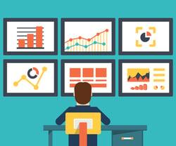 continuous improvement metrics