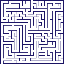 maze-1800993_640.png
