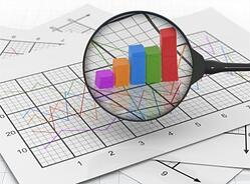 improvement metrics