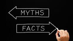 myths-and-facts.jpg