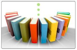 reading-list.jpg
