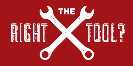 right-tool-440x220.png