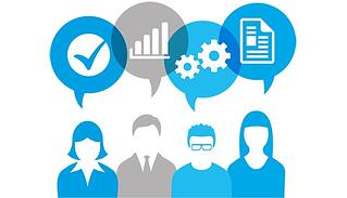 sharepoint-collaboration.jpg