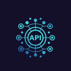 KaiNexus API