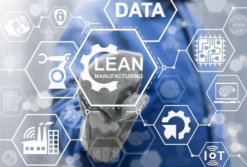 Lean Manufacturing.jpg