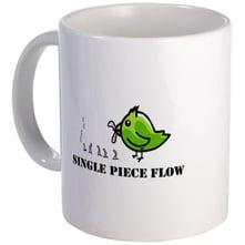 single_piece_flow_mug.jpg