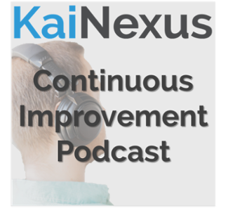 Continuous_Improvement_Podcast_-_FINAL.png
