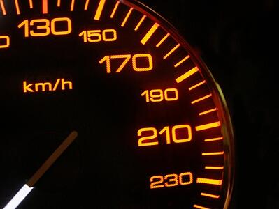 speed-1553163-639x479