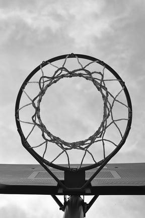 sport-1874698_640.jpg