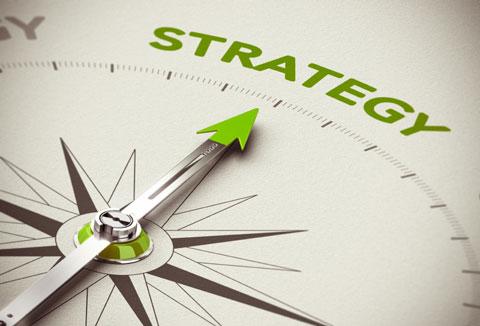 strategy.jpg