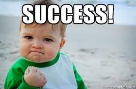success_baby.jpg