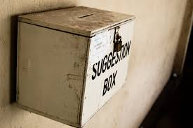 suggestion_box_3-1.jpg