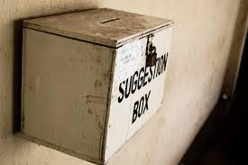 suggestion_box_3-1.jpg