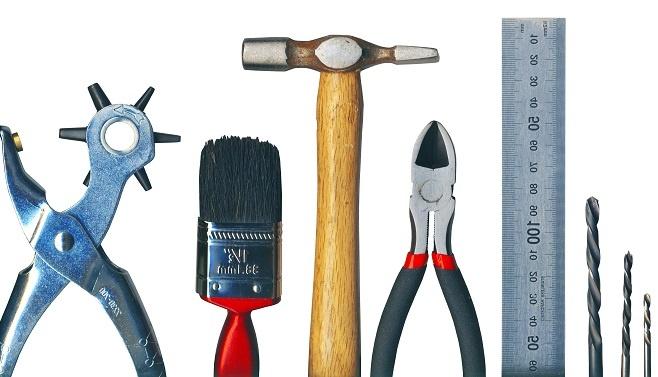 tools_660.jpg