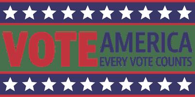 vote-1286584_640.png