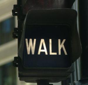 walk_sign