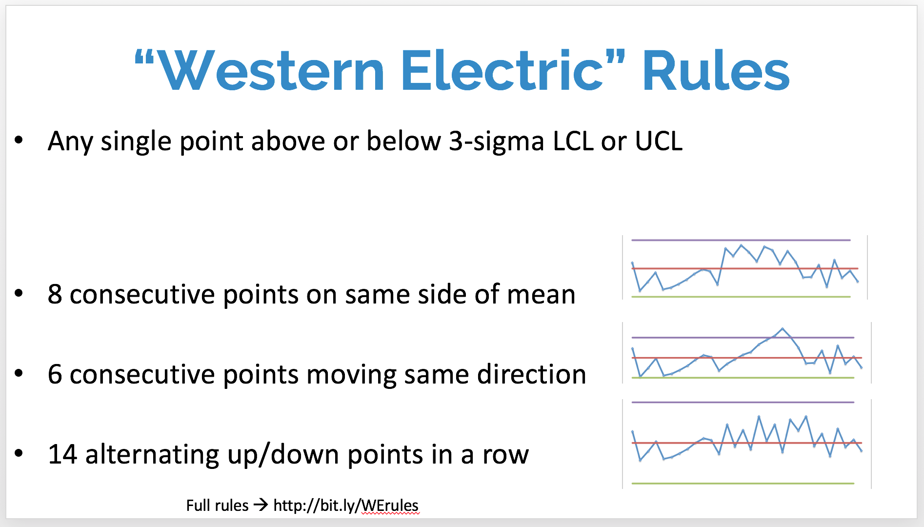 western electric rules.png