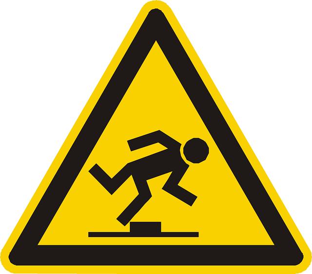 trip-hazard-98658_640